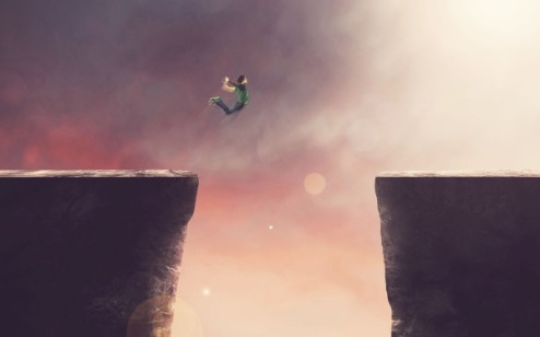 salto-imposible-600x375